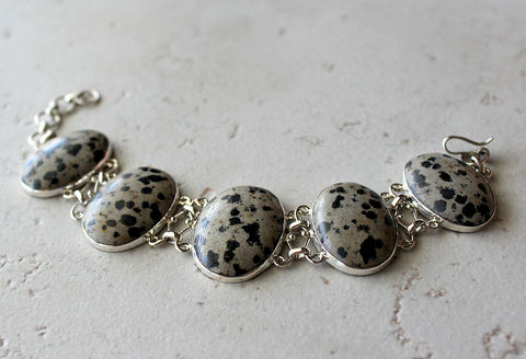 Snowflake,Obsidian,Stone,Bracelet,,Grey,and,Black,925,Sterling,Silver,,Obsedian,Jewelry,,Chunky,Bracelet,Jewelry,statement_jewelry,925_sterling_silver,chunky_bracelet,gemstone_bracelet,large_stone,large_band,grey_bracelet,Obsedian_Jewelry,Snowflake_Obsidian,Stone_Bracelet,Grey_and_Black,Sterling_bracelet,silver_bracelet,925 Sterling Silver,Sno