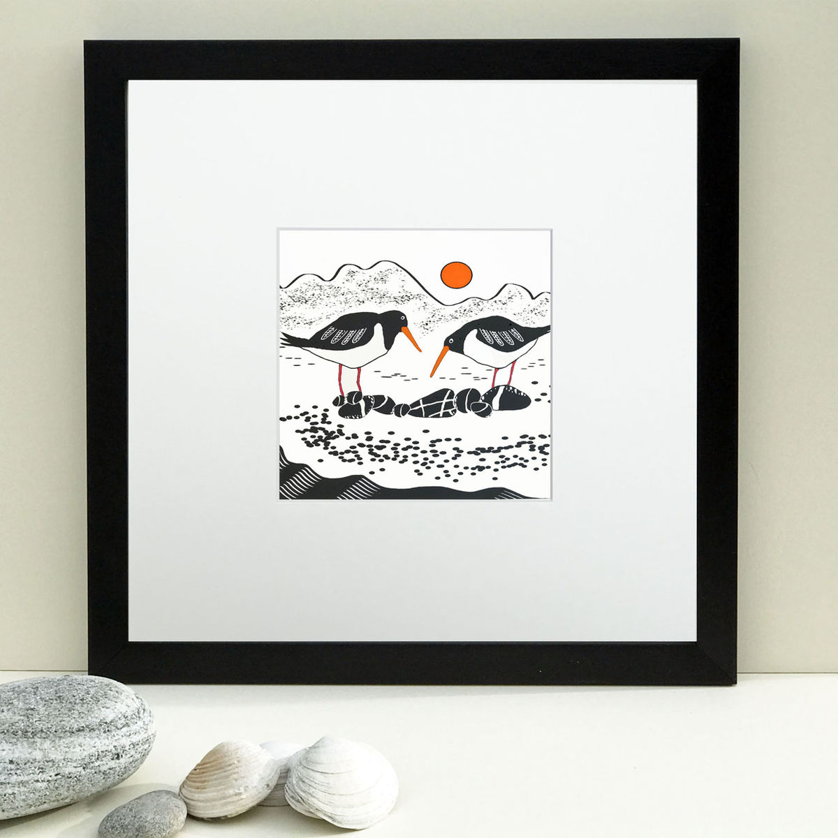 'Beach Boys' original artwork - product images  of
