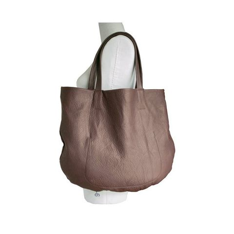 Big,hobo,leather,tote,bag,,dark,brown,oversized tote,big tote,large leather tote,leather hobo,leather tote,leather bag,handmade leather,bag,Mano Bello,grunge fashion,understated,fashion accessories,everyday,basic,brown leather tote,black leather tote