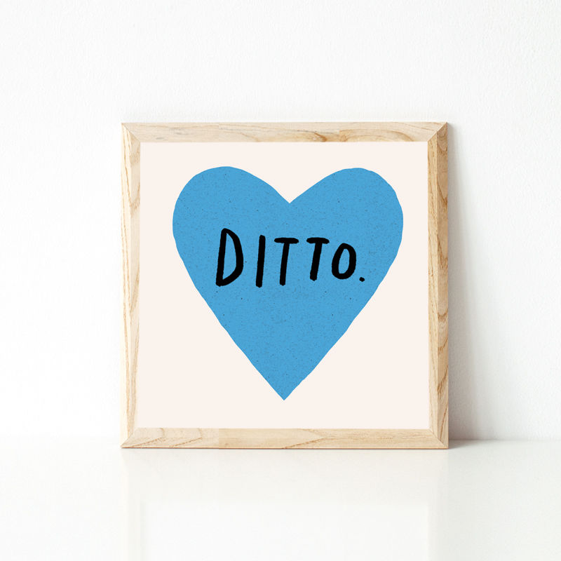 Ditto. - product images  of