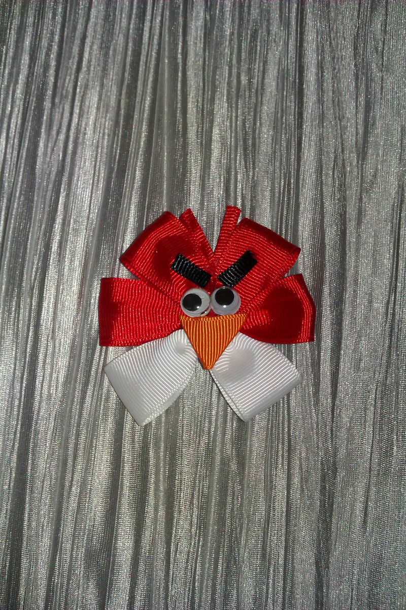 Angry Birds!!!! - product image