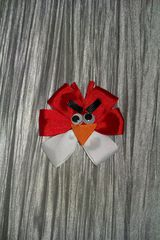 Angry,Birds!!!!