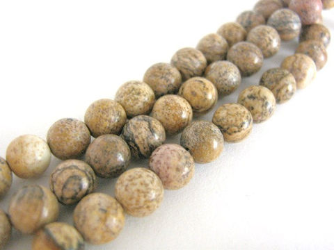 Picture,Jasper,8mm,Round,Gemstone,Beads,Brown,Bead,supplies,picture_jasper_beads,jasper_beads,8mm_round_beads,brown_beads,brown_round_beads,round_jasper,Beads2string,bead_store,brown_gemstone,brown_jasper,round_picture_jasper,picture_jasper_gemstone