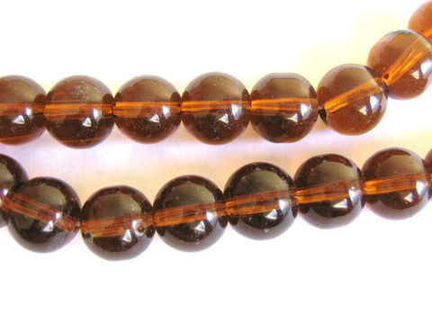 Transparent,Brown,6mm,Round,Glass,Beads,supplies, beads, brown_glass_beads, glass_beads, brown_beads, 6mm_round_beads, 6mm_round, round_beads, brown_6mm_beads, brown_round_beads, 6mm_beads, craft_supplies, bead_supplies, Beads2string, transparent_brown_glass_beads, 6mm_round_ beads