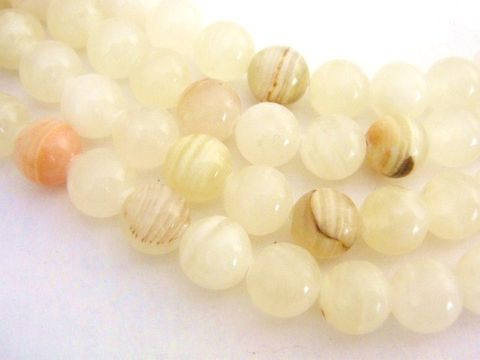 Italian,Onyx,8mm,Round,Beads,Calcite,Gemstone,supplies,beads,gemstone,calcite_beads,yellow_calcite_beads,italian_onyx_beads,8mm_round_italian_onyx_beads,yellow_beads,yellow_gemstone,beads2string,round_yellow_beads,round_gemstone_beads,bead_store