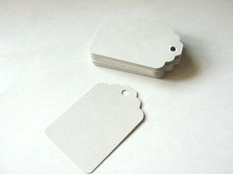 Sales,Price,Tag,Die,Cut,Label,Scalloped,Cardstock,Paper,Paper_Goods, supplies, Tag, paper_tag_die_cut, tag_die_cut, die_cut_gray, light_gray_price_tag, price_tag_label, label_die_cut, Beads2string, hang_tag, tag_supply, gray_tag_die_cut, product_tag_die_cut, sales_tag_die_cut, craft_store