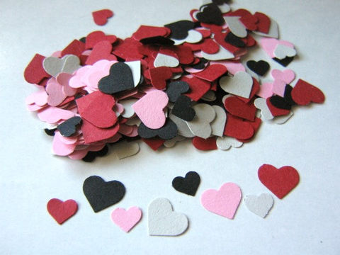 Heart,Cut,Outs,Pink,Black,Red,Gray,Paper,Confetti,Supplies,Scrapbooking,Die_Cut,cut_outs,heart_cut_outsheart_confetti_pink,pink_black_red_gray,paper_hearts,wedding_confetti,confetti_hearts,heart_punches,party_table_decor,table_decor_confetti,pink_heart_confetti,red_heart_confetti,heart_die_cuts,party_con