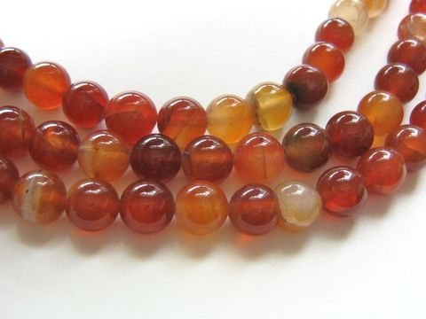 Beads,Carnelian,8mm,Round,Gemstone,Burnt,Orange,beads,supplies,carnelian_beads,round_carnelian,8mm_round_beads,8mm_round_carnelian_beads,burnt_orange_gemstone,round_gemstone,beads2string,bead_store,craft_store