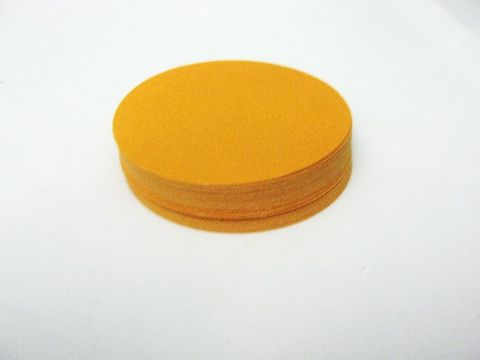 Orange,Circle,Cut,Outs,2.5,Inch,Round,Die,Cardstock,Paper,supplies, paper_goods, scrapbooking, die_cuts, cut_outs, circle_cut_outs, orange_circle_cut_outs, 2.5_inch_circle_die_cut, circle_die_cuts, orange_circle_die_cuts, beads2string, handmade_cut_outs, craft_store
