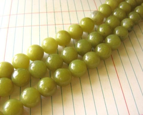 Olive,Jade,12mm,Round,Beads,Green,Gemstone,supplies, beads, gemstone, olive_jade_beads, jade_beads, green_jade_beads, round_jade_beads, 12mm_round_olive_jade, round_olive_jade_beads, green_beads, 12mm_round_green_beads, round_beads, green_gemstone_beads, beads2string, bead_store