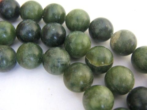 8mm,Round,Beads,Canada,Jade,Gemstone,Serpentine,supplies,beads,gemstone,jade_beads,canada_jade_beads,8mm_round_beads,green_round_beads,round_jade_beads,serpentine_beads,8mm_round_canada_jade_beads,beads2string,bead_store,green_beads,dark_jade_beads