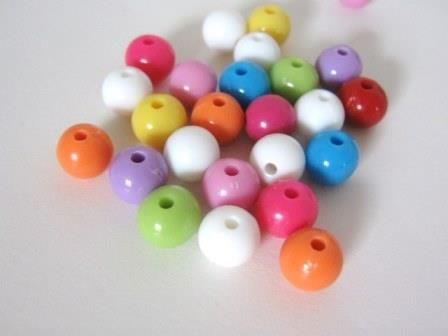 Assorted,8mm,Round,Acrylic,Beads,Opaque,White,Blue,Red,Orange,Pink,Purple,Green,supplies,beads,acrylic_beads,round_beads,round_plastic_beads,8mm_round_bead,8mm_round_acrylic_beads,red_round_bead,blue_round_bead,green_round_bead,orange_round_bead,craft_supply,bead_store,bead_supply,Beads2string,jewelry_supply