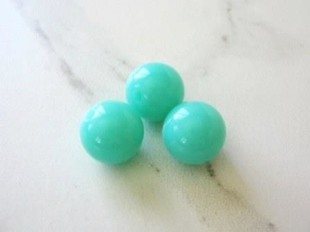 Opaque,Blue,16mm,Round,Aqua,Plastic,Acrylic,Beads,supplies,Bead,acrylic_beads,blue_plastic_beads,big_round_beads,16mm_round_beads,bubble_gum_beads,gumball_beads,blue_round_beads,round_kawaii_beads,blue_beads,blue_opaque,craft_supply,Beads2string,bead_supply