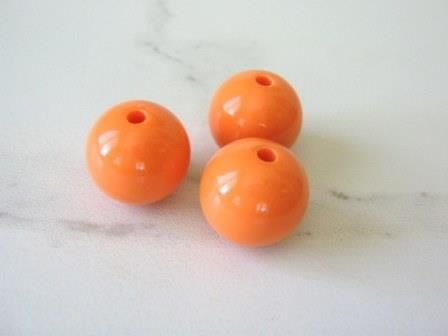 Opaque,Orange,20mm,Round,Beads,Acrylic,supplies,Bead,acrylic_beads,orange_plastic_beads,20mm_round_acrylic_beads,orange_20mm_round_beads,bubble_gum_beads,chunky_round_beads,orange_round_beads,round_plastic_beads,gumball_beads,orange_beads,kawaii_round_beads,20mm_round_beads,Beads2string,bead_s
