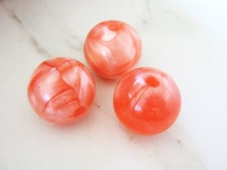 Pearlized,Pink,22mm,Round,Acrylic,Beads,supplies,beads,acrylic_beads,pink_beads,pink_plastic_beads,pink_acrylic_beads,22mm_round_beads,big_beads,chunky_beads,bubble_gum_beads,gumball_beads,large_acrylic_beads,round_pink_beads,round_acrylic_beads,Beads2string,pink_gumball_beads,kawaii_beads,bead