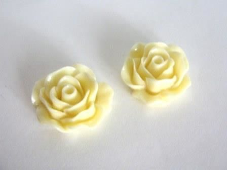 Opaque,Cream,17mm,Flower,Resin,Cabochon,Supplies,resin_cabochon,flower_cabochon,rose_cabs,flower_cabs,17mm_flower_cabochon,cream_flower,flat_back_cabochon,Beads2string,resin_flower,bead_store,cream_flower_cabochon,resin_flower_cabochon,flower_bead,17mm_flower_bead