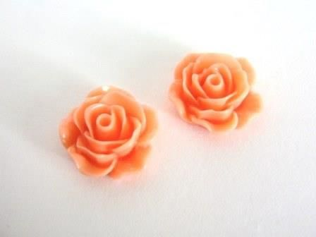 Orange,17mm,Flower,Resin,Cabochon,Supplies,resin_cabochon,flower_cabochon,rose_cabs,flower_cabs,17mm_flower_cabochon,orange_flower,flat_back_cabochon,Beads2string,resin_flower,bead_store,orange_flower_cabochon,resin_flower_cabochon,flower_bead,17mm_flower_bead,bead_supply
