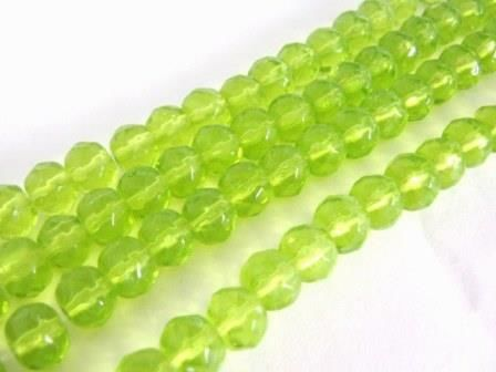 Transparent,Green,10x8mm,Faceted,Rondelle,Glass,Beads,supplies,Bead,glass_beads,green_glass_beads,faceted_rondelle_beads,8x10mm_rondelle_beads,spacer_beads,green_beads,yellow_green_beads,Beads2string,glass_rondelle_beads,rondelle_bead,bead_supplies,10x8mm_faceted_rondelle_glass_beads,green_glass_