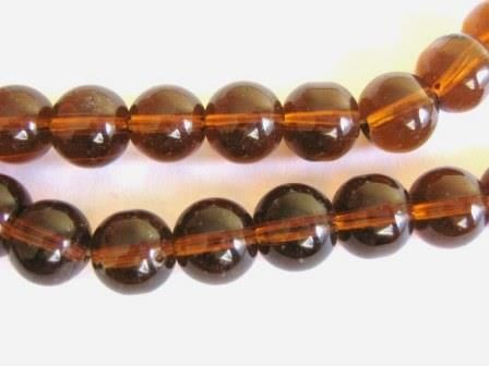 Transparent,Brown,10mm,Round,Glass,Beads,Supplies,Bead,Glass_beads,brown_glass_beads,brown_beads,round_beads,10mm_round_beads,transparent_brown,brown_10mm_round_beads,round_brown_beads,beads2string,bead_store,bead_supplies,round_glass_beads,brown_round_glass_beads,10mm_round_glass_beads