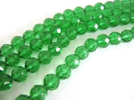 Transparent,Green,10mm,Faceted,Round,Glass,Beads,supplies,beads,glass_Bead,green_glass_beads,green_bead,10mm_round_bead,10mm_faceted_round_bead,transparent_green_beads,Beads2string,bead_store,round_glass_bead,green_10mm_faceted_round_bead