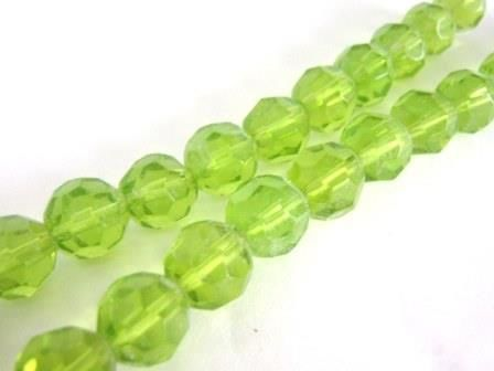 Transparent,Green,12mm,Faceted,Round,Glass,Beads,supplies,beads,green_round_beads,glass_bead,12mm_faceted_round_beads,round_beads,12mm_round_beads,glass_round_beads,Beads2string,bead_store,green_glass_beads,bead_supplies,jewelry_making_bead,online_craft_store