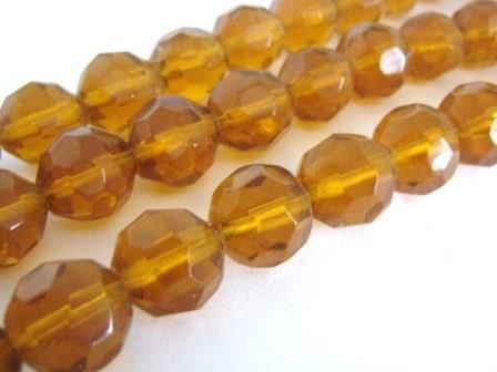 Transparent,Brown,Faceted,14mm,Round,Glass,Beads,supplies,beads,glass_beads,brown_beads,transparent_brown_beads,brown_glass_beads,14mm_round_beads,brown_round_beads,round_glass_beads,round_beads,brown_faceted_round_beads,jewelry_supplies,Beads2string,faceted_round_beads,faceted_round_glass_bead