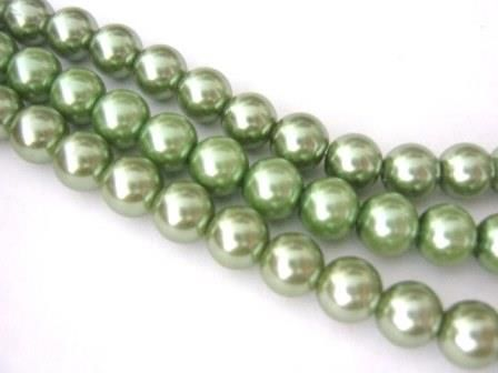 Green,10mm,Round,Glass,Pearl,Beads,supplies,beads,glass_beads,glass_pearl_bead,round_bead,round_glass_bead,green_bead,round_green_bead,10mm_bead,10mm_glass_bead,10mm_round_glass_bead,10mm_round_glass_pearl_bead,green_round_glass_pearl_bead,Beads2string,bead_store,jewelry_making_beads