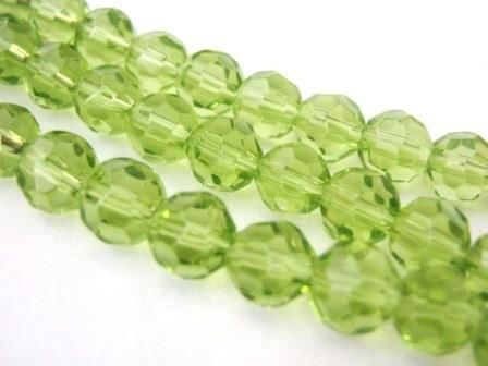Transparent,Green,Beads,6mm,Faceted,Round,Glass,supplies,beads,glass_beads,faceted_round_beads,round_beads,green_beads,transparent_green_round_beads,6mm_round_beads,green_glass_beads,beads2string,bead_store,green_6mm_glass_bead