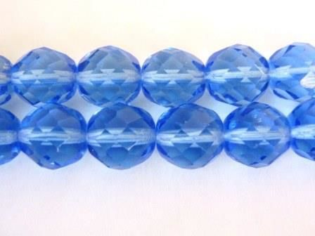 Blue,8mm,Faceted,Round,Czech,Glass,Beads,Sapphire,supplies,Bead,glass_beads,czech_glass_beads,czech_blue_beads,8mm_round_beads,8mm_round_czech_beads,round_beads,round_glass_beads,blue_beads,blue_glass_beads,faceted_round_bead,craft_supplies,bead_supplies,Beads2string,bead_store,jewelry_supplies,buy_beads