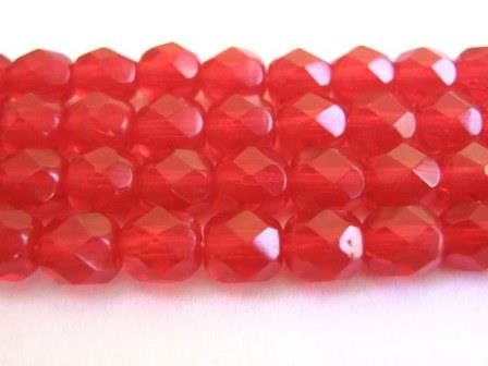 Ruby,Red,10mm,Faceted,Round,Czech,Glass,Beads,supplies,beads,czech_beads,czech_glass_ beads,fire_polished_bead,red_beads,10mm_faceted_round_ beads,Beads2string,round_beads,czech_round_bead,bead_store,jewelry_supplies