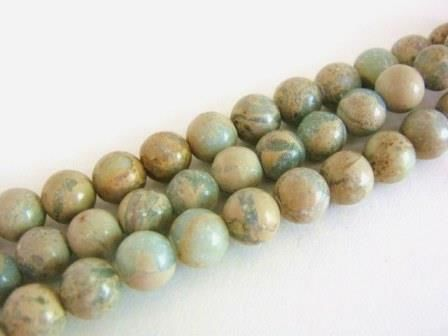 Aqua,Terra,Jasper,6mm,Round,Gemstone,Beads,Supplies,Bead,jasper_beads,impression_jasper,aqua_terra_jasper_bead,6mm_round_bead,blue_jasper_bead,round_jasper,round_jasper_bead,round_aqua_terra_jasper,blue_gemstone,jewelry_supplies,Beads2string,bead_store,buy_beads_online