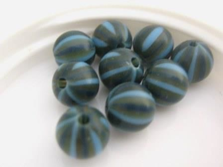 Blue,Green,Striped,8mm,Round,Vintage,Lucite,Bead,supplies,beads,lucite_beads,vintage_bead,vintage_lucite_bead,8mm_round_bead,round_bead,round_lucite_bead,plastic_bead,round_plastic_bead,blue_bead,round_blue_bead,striped_round_bead,bead_store,beads2string,old_lucite_bead,buy_beads_online