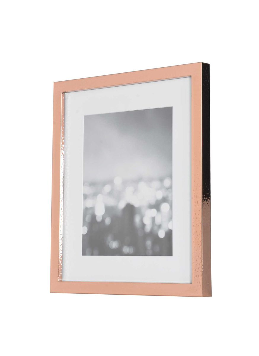 Large Copper Frame - REDVERS