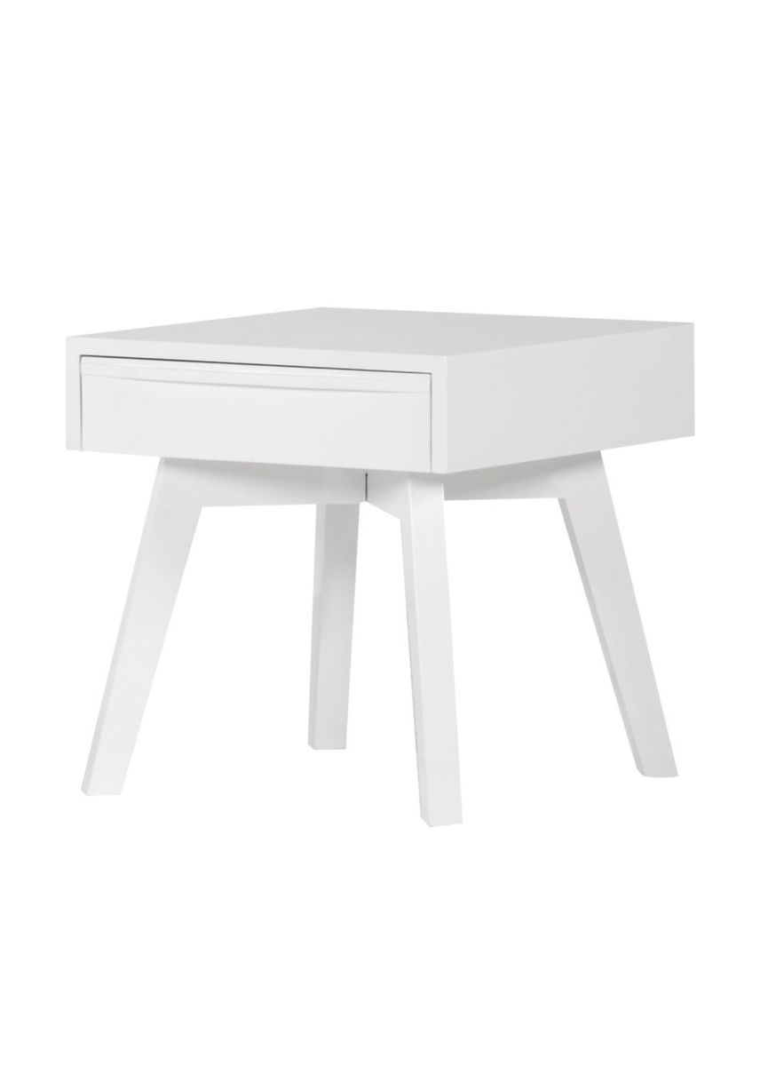Small side table product image