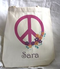 Peace,Chik,Tote,Bag,Bags_And_Purses,kids_tote,goodie_bag,loot_bag,party_favor,etsynj_team,eco,personalized,children,birthday_party_favor,peace_sign_tote,peace,peace_tote,bag,ink,computer,heat press