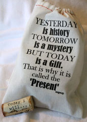 What,Will,Today,Bring?,Inspirational,Cork,Magnets,in,a,Gift,Bag,Everything_Else,inspirational,inspiration,wine_cork,recycled,gift_for_best_friend,inspirational_magnet,magnets,cork_magnets,birthday_gift