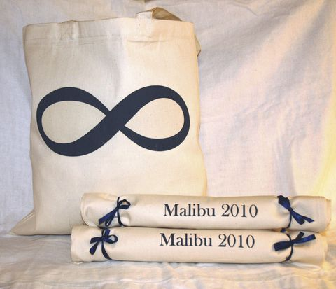 Infinity,Tote,bags_and_purses,tote,infinity,love,bridal_shower,destinationwedding,wedding,engagement,farmersmarkettote,wedding_favor,bridalshowerfavor,etsynj,party_favor