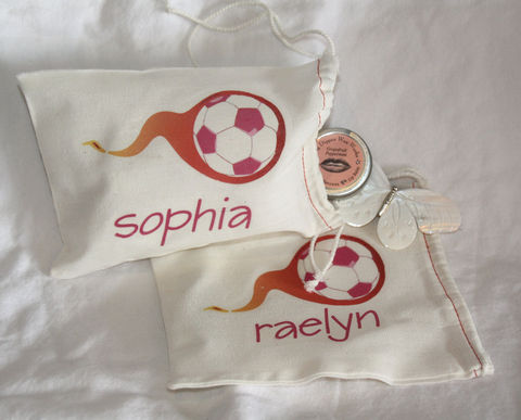 Personalized,Soccer,Favor,Bags,for,Girls,Bags_and_Purses,personalized,etsynj_team,girls_soccer,favor_bag,birthday_party,sports_birthday,girls_birthday_party,soccer,goody_bag