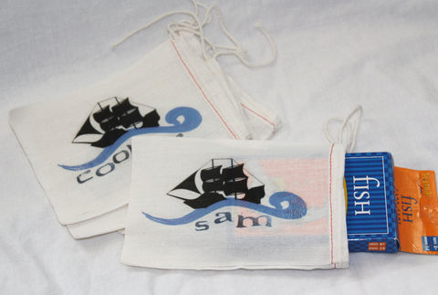Set,Sail--Personalized,Favor,Bags,for,a,Pirate,Party,Bags_and_Purses,pirate_party,birthday_party,goody_bag,personalized,pirate_ship,pirate,boys_birthday_party,etsynj_team,favor_bag,favor_bags