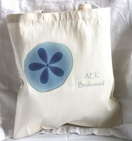 Sand,Dollar,Totes,bags_and_purses,tote,destination_wedding,out_of_town_guests,hotel_guests,beach,wedding,love,beach_wedding,bridal_shower,engagement_party,bride,sand_dollar_tote,sand_dollar