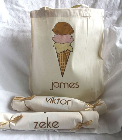 I,Scream,,You,Scream...We,all,Scream,for,Ice,Cream,bags_and_purses,tote,kids_tote,goodie_bag,loot_bag,party_favor,etsynj_team,eco,personalized,children,birthday_party_favor,ice_cream_party,ice_cream_cone,ice_cream,bag,ink,computer,heat_press