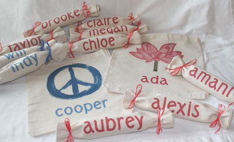 Lotus,&,Peace,Sign,Tote,Bags-,Custom-,Party,Favors,for,Yoga,Parties,Bags_and_Purses,birthday,canvas,kids,eco,party_favor,personalized,peace,etsynj_team,goody_bag,children,yoga_party,lotus,yoga,canvas_tote,graphics,heat_press,computer,my_imagination