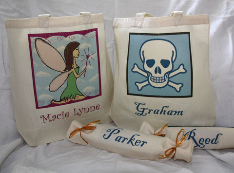 Fairies,and,Pirates,Oh,My,Bags_and_Purses,Tote,tote_bag,kids_tote_bag,custom_tote_bag,skullandcrossbones,skull_tote_bag,birthday_party,party_favor,etsynj_team,pirate_party,pirate,halloween_party,trick_or_treat_bag,personalized