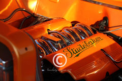 The,Studebaker,Art,Photography,studebaker,vintage_car,orange,etsynj_team,for_him,holiday_gift_for_him,christmas_for_him,man_cave,for_his_office,car_lover,vintage_car_lover