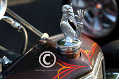 The,Devil,Made,Me,Do,It,Art,Photography,vintage_car,devil,devil_hood_ornie,hood_ornament,etsynj_team,car_lover,for_him,devil_hood_ornament,car_show