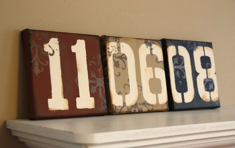 Number,Canvases-,Americana,housewares,letters,anniversary,wedding,engagement,etsynj_team,for_them,housewarming,personalized_gift,bridal_shower_gift,country,americana,numbers,new_home,canvases,paint