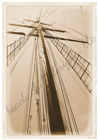 Set,Sail,Art,Photography,coastal,sailor,nautical,etsynj_team,sailing,ship,mast,for_him,library,cannon,cannons,dad,fathers_day