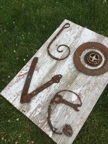 Salvaged,Love,Sign...Big,Wall hanging, Love Sign, Recycled Love Sign, Recycled Art, Salvaged Art, Eco Art, Green Art, Love Sign Art, Reclaimed Art, Reclaimed Wall Art