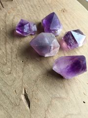 One Amethyst Point - product images  of