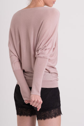 Winnie Sweater - product images  of